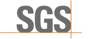 sgs larger